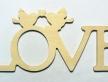 """0467-Слово """"Love"""""""