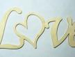 "0479-Напис ""Love"""