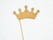 0754-Корона