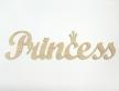 """0899-Слово """"Princess"""""""