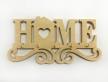 "1150-Ключниця ""Home"""