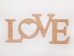 """1535-Слово """"Love"""""""