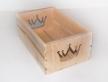 1645-Ящик