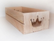 1646-Ящик