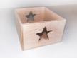 1687-Ящик