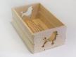 1700-Ящик