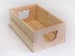 1704-Ящик