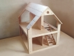 1714-Ляльковий будинок
