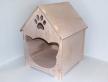 1719-Будинок для кота