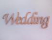 """1884-Слово """"Wedding"""""""