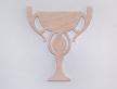 1960-Кубок