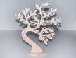 2236-Дерево для прикрас
