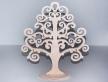 2237-Дерево для прикрас