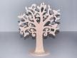 2238-Дерево для прикрас
