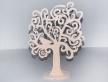 2239-Дерево для прикрас