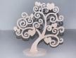 2240-Дерево для прикрас