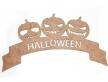 "1319-Гарбузи ""Halloween"""