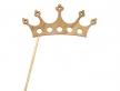 1435-Корона