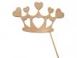 1431-Корона