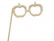 1438-окуляри