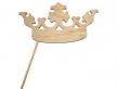 1432-Корона