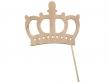 1436-Корона