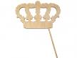 1434-Корона