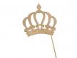 1433-Корона
