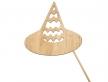 1442-гостроверхий капелюх