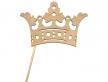 1437-Корона