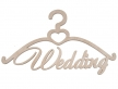 """1542-Тремпель""""Wedding"""""""
