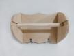 1766 - Тримач для паперових рушників