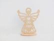 1796 - Ангел