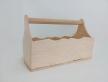 1843 - Ящик для інструментів