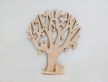 1995 - Дерево для прикрас