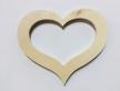 0082-Серце