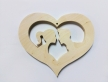 0070-Серце з парою