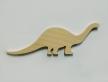 0053-Динозавр