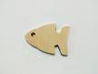 1393-Риба