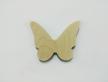0099-Метелик