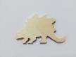 0050-Динозавр
