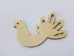 0130-Святковий птах