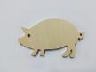 1392-Свинка