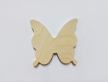 0101-Метелик