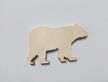 0168-Ведмідь