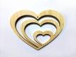 2202 - Серце