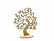 2642 - Дерево для прикрас