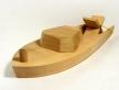 1341-Кораблик