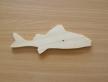 0112-Риба