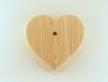 """0255-Підставка """"Серце"""""""